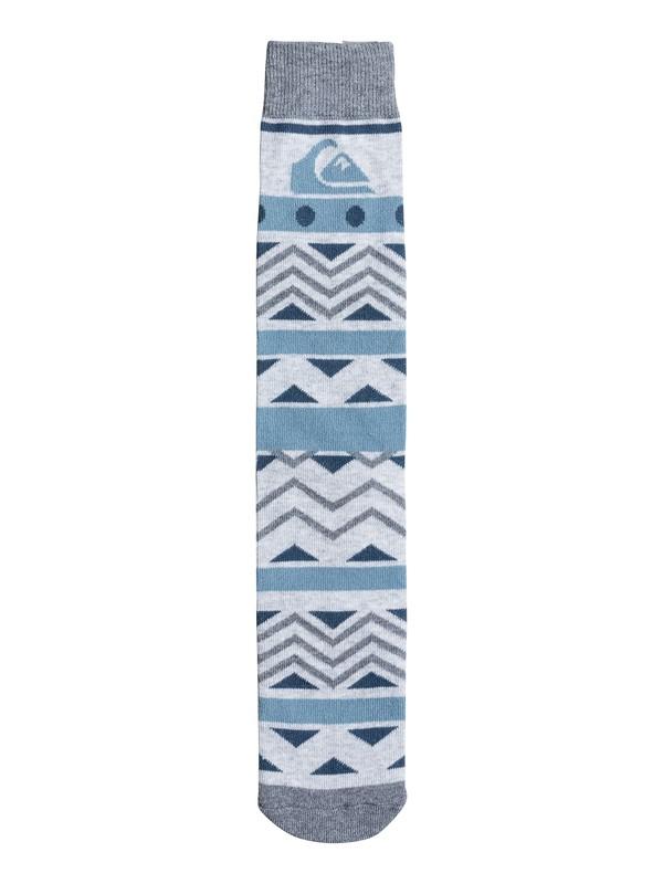 0 Wavy pattern  06350A Quiksilver