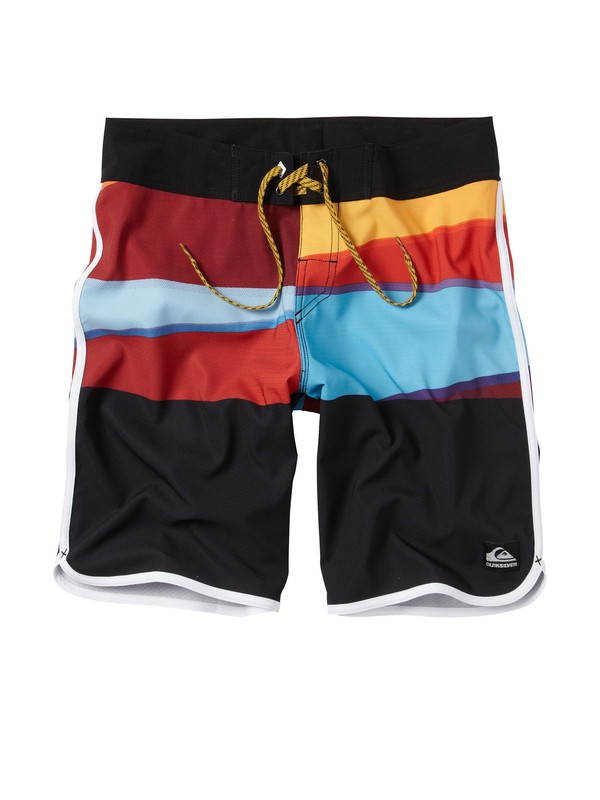 "0 Repel 20"" Boardshorts  101999 Quiksilver"