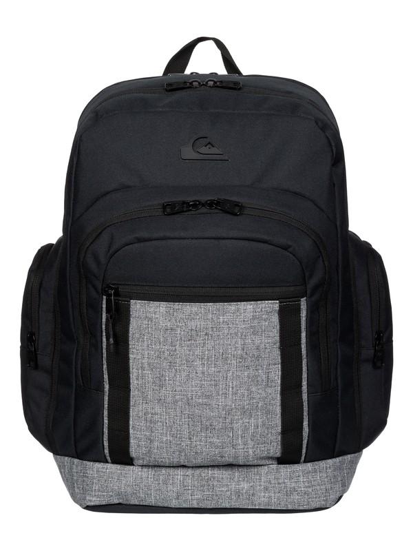 0 Long Run Backpack  1153040201 Quiksilver