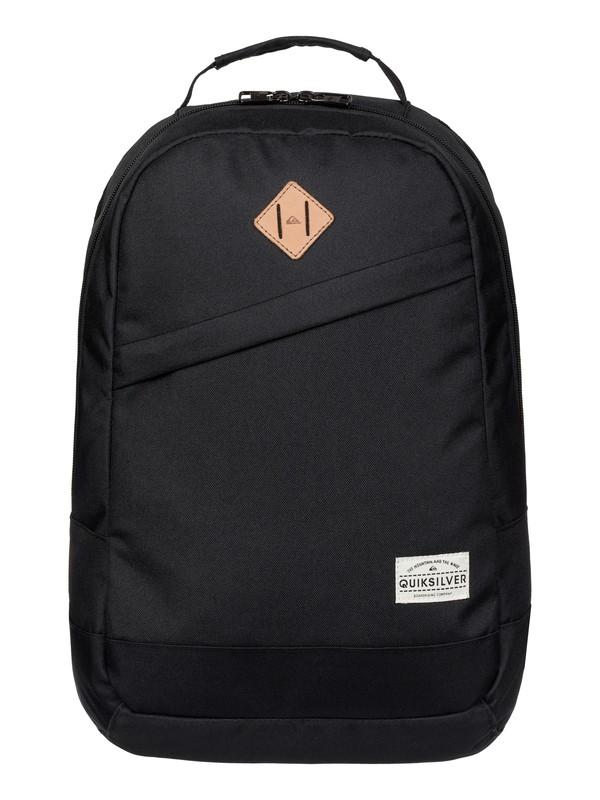 0 Ridge Backpack  1153040701 Quiksilver