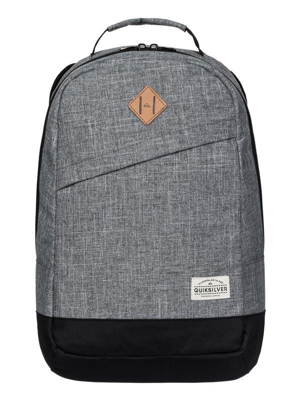 0 Ridge Backpack  1153040703 Quiksilver