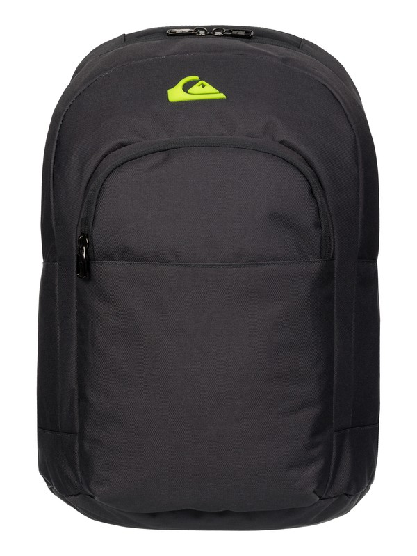 0 Everyday Dart Backpack  1153040902 Quiksilver