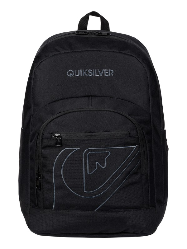 0 Schoolie Backpack  1153041001 Quiksilver