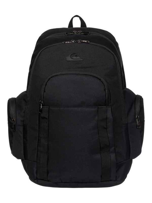 0 1969 Special Backpack  1153041201 Quiksilver