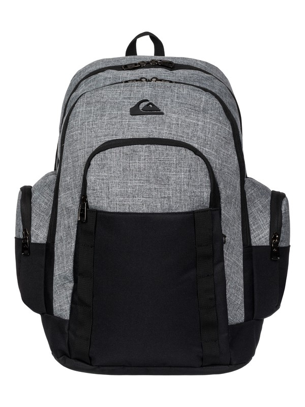 0 1969 Special Backpack  1153041202 Quiksilver