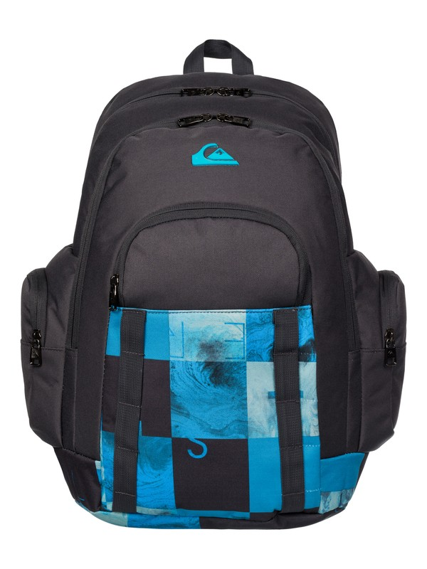 0 1969 Special Backpack  1153041204 Quiksilver