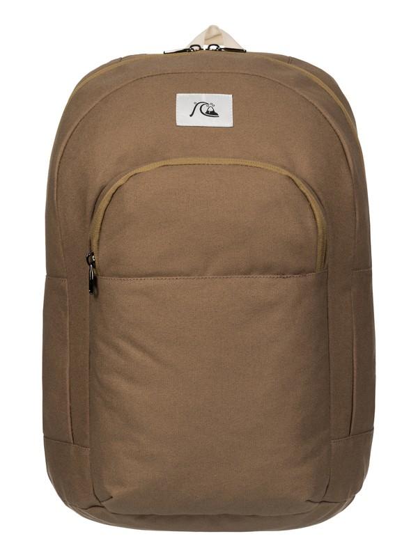 0 Dart Modern Original Backpack  1153041302 Quiksilver