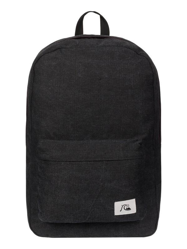 0 Night Track Modern Original Backpack  1153042403 Quiksilver