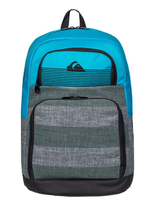 0 Prism Backpack  1153042702 Quiksilver