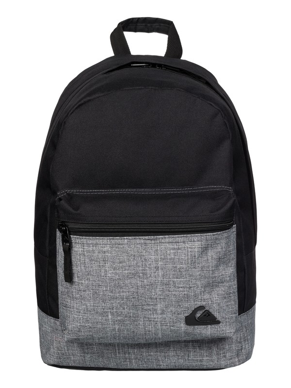 0 Boys Generation Backpack  1153042801 Quiksilver