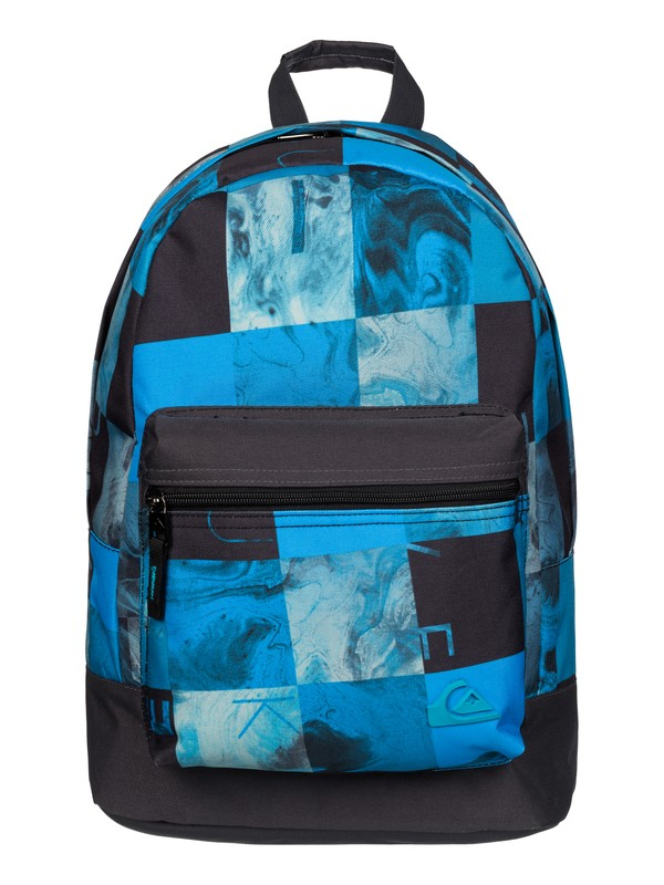 0 Boys Generation Backpack  1153042803 Quiksilver