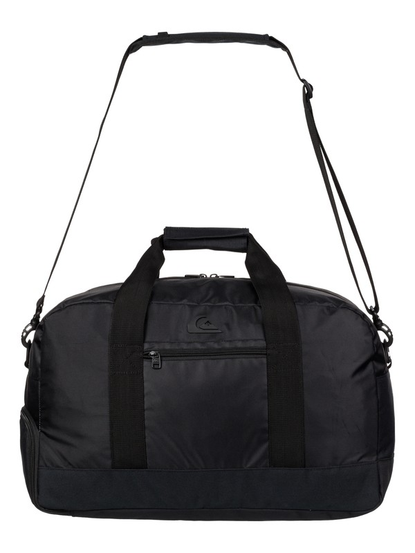 0 Medium Shelter Duffle Bag  1153070101 Quiksilver