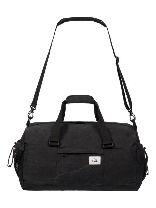 0 Cottage Duffle Bag  1153070301 Quiksilver
