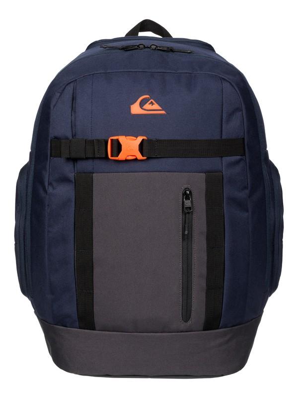 0 Backwash Surf Bag  1153090202 Quiksilver