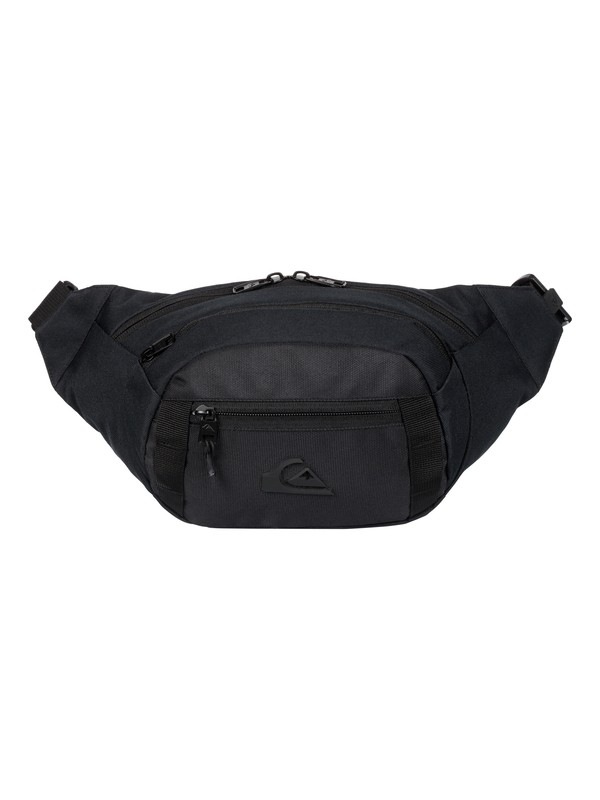 0 Lone Walker Waist Bag  1153230201 Quiksilver