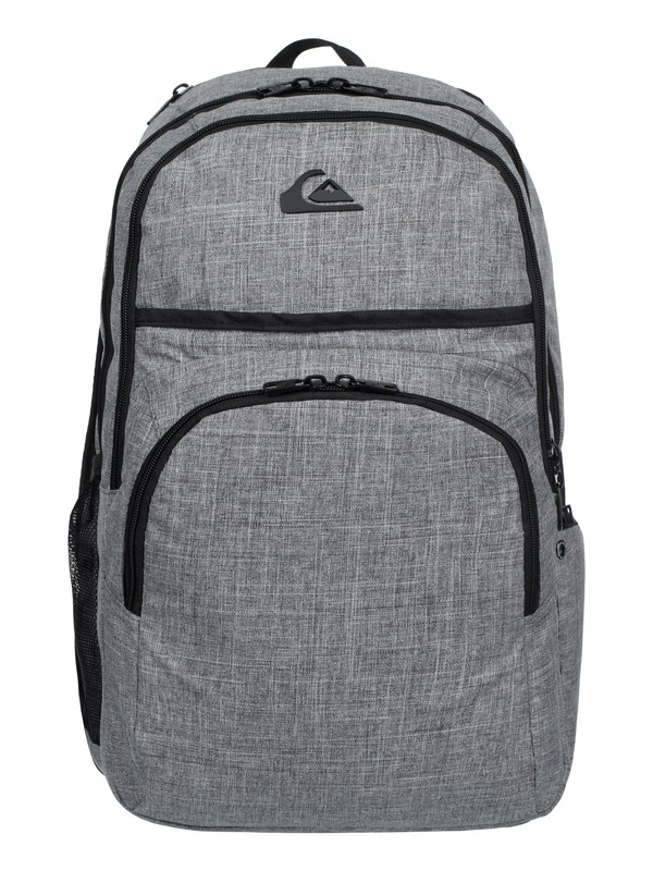 0 Daddy Daybag Backpack  1154042302 Quiksilver