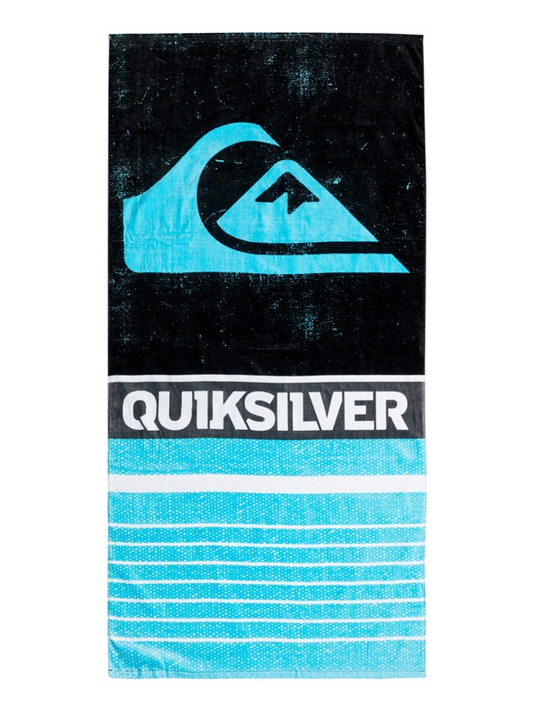 0 100 COTTON  225531 Quiksilver