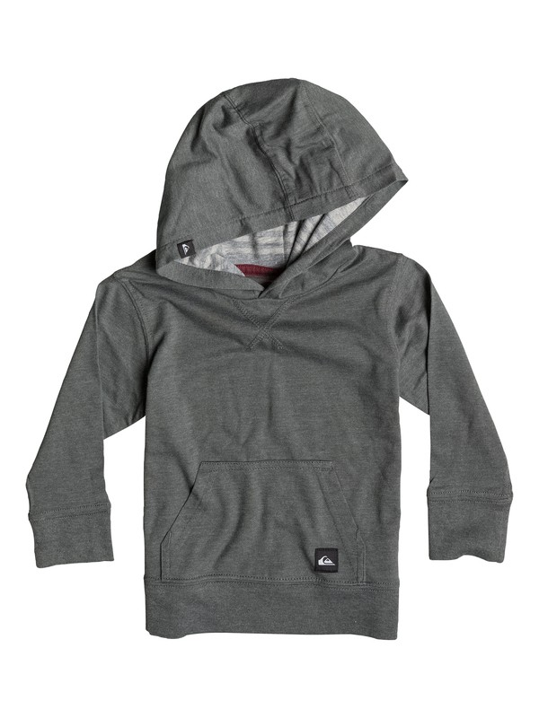 0 Baby Put On Hoodie  40474078 Quiksilver