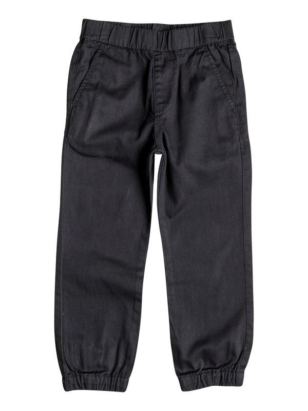 0 Boys 8-16 Fonz Pants  40665004 Quiksilver