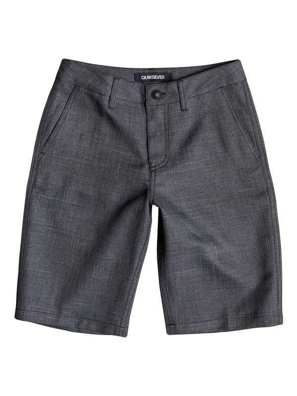 0 Boys 8-16 Regenerator Pants  40665010 Quiksilver
