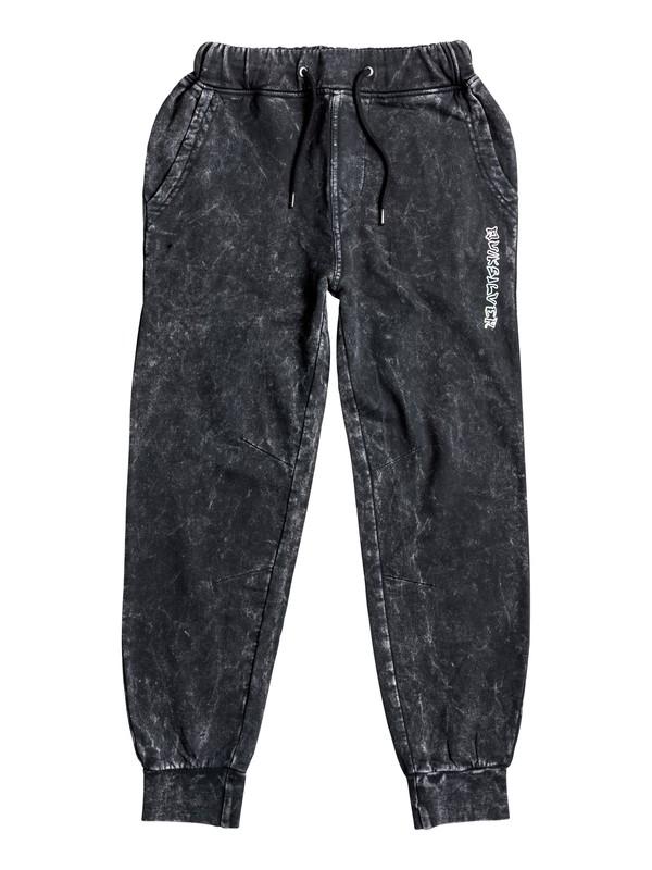 0 Boys 8-16 War Paint Sweatpants  40665051 Quiksilver