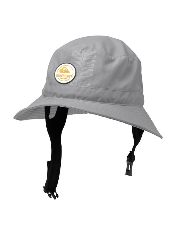 0 Men's Broseph Hat  550525 Quiksilver