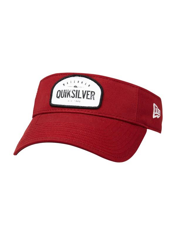 0 Men's Anti Visor  550527 Quiksilver