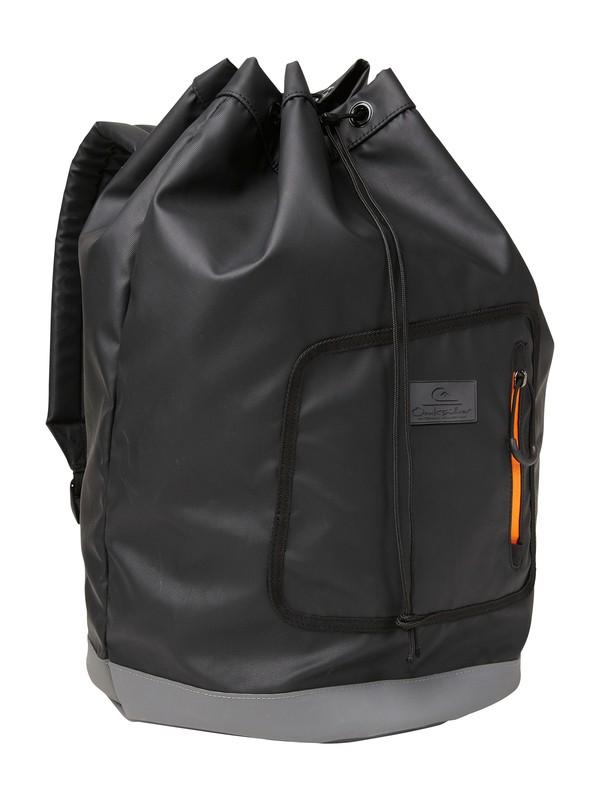 0 Men's Salty Beach Bag  563004 Quiksilver