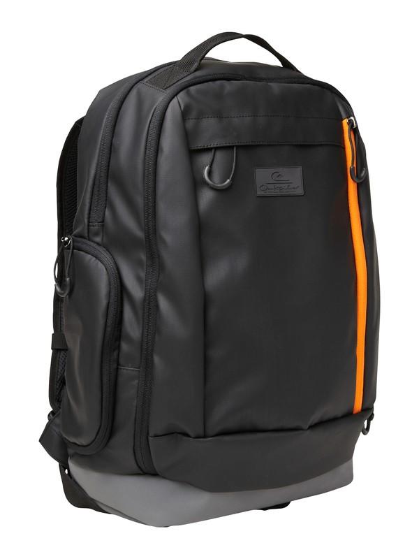 0 Men's Compass Daypack  563005 Quiksilver