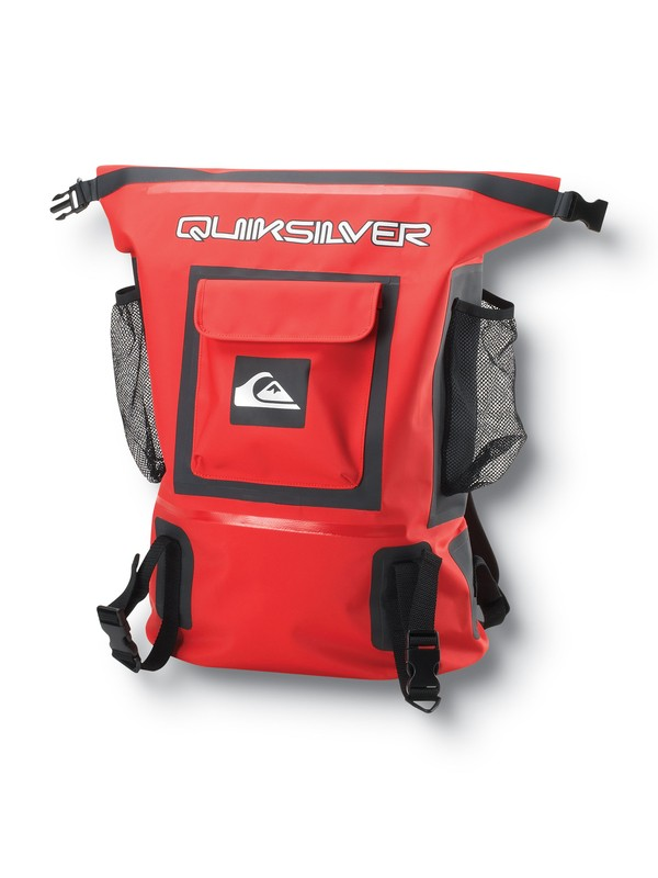 0 Sea Locker Bag  846640 Quiksilver