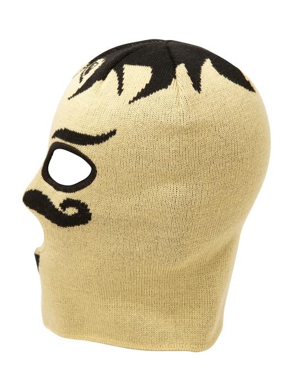 0 Charro Face Mask  852060 Quiksilver