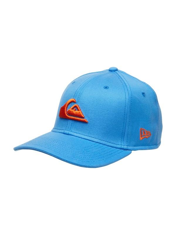 0 Ruckis Hat  852062 Quiksilver