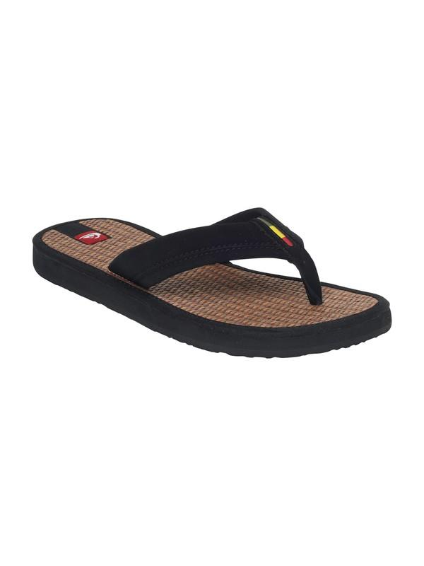 0 Tiki Sandals  857456 Quiksilver