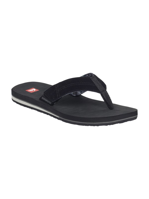 0 Switch Sandals  857457 Quiksilver