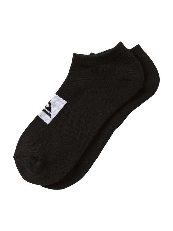 0 Manic Ank Socks  860208 Quiksilver