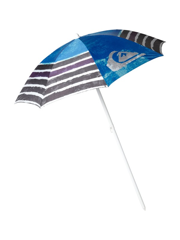 0 Shadeball Beach Umbrella  861492 Quiksilver