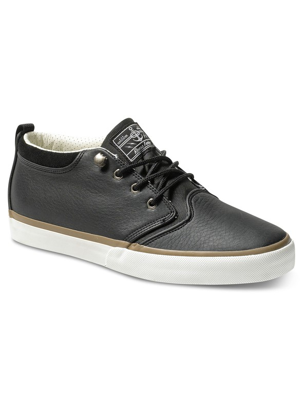 0 RF1 Premium Shoes  867190 Quiksilver