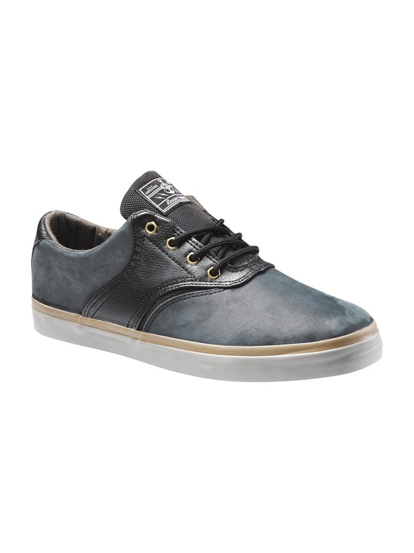 0 RF2 Shoes  867191 Quiksilver