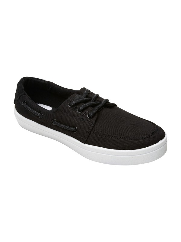 0 Surfside Shoes  867200 Quiksilver