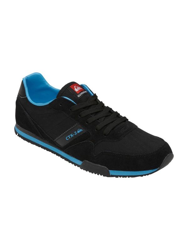 0 CTX2 Shoe  867220 Quiksilver