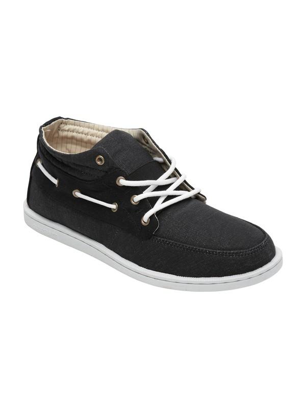 0 Surfside Mid Shoes  867221 Quiksilver