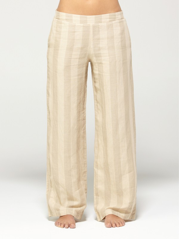 0 QSW Cabana Beach Pant  882094 Quiksilver