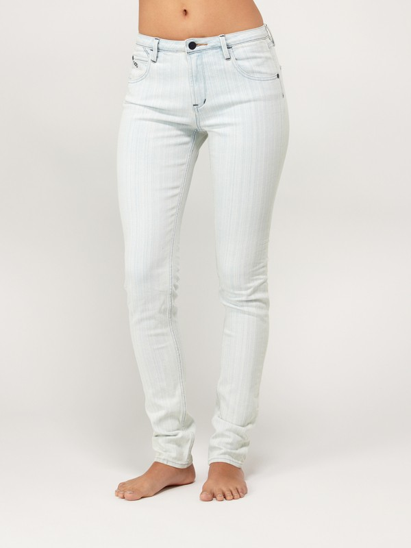 0 QSW Lorne Skinny Jeans  891104 Quiksilver