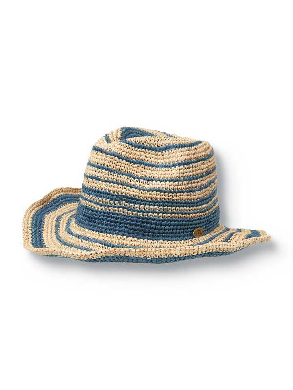0 High Noon Hat  A01011 Quiksilver