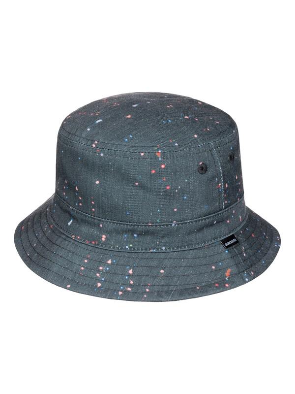 0 Mystery Bucket - Cappello da pescatore  AQBHA03139 Quiksilver