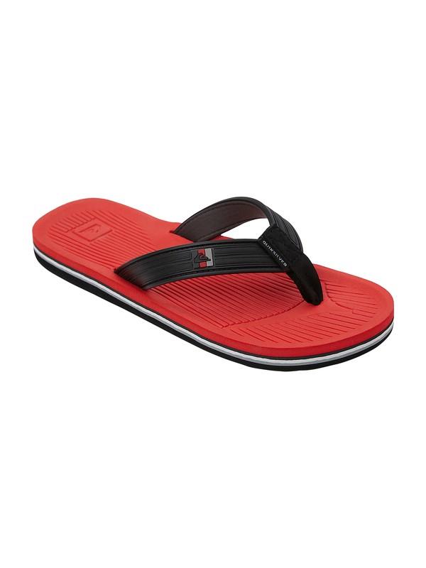 0 Boys 8-16 Solstice Sandal  AQBL100002 Quiksilver