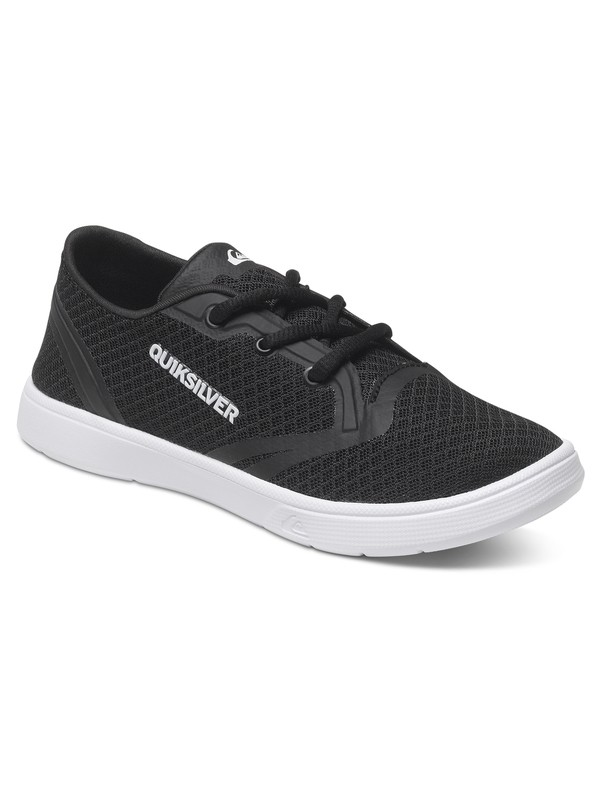 0 Boys Oceanside Shoes  AQBS700001 Quiksilver