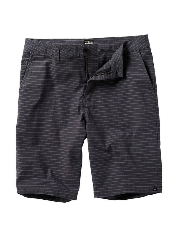 0 Boys 8-16 Slash Shorts  AQBWS00036 Quiksilver