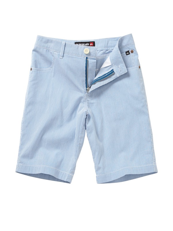 0 Boys 8-16 Pipe Dreams Shorts  AQBWS00074 Quiksilver
