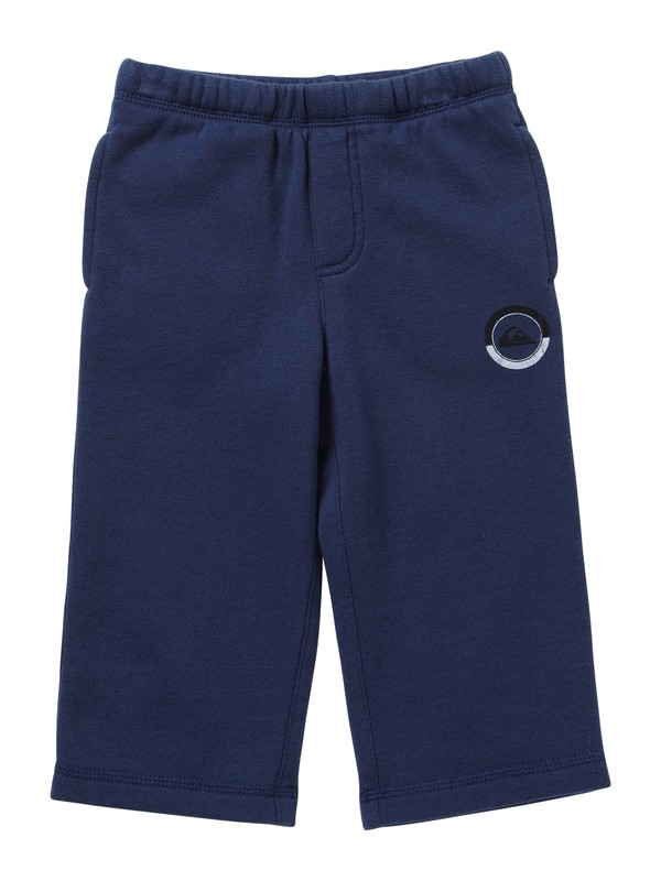 0 Baby Car Pool Sweatpants  AQIFB00001 Quiksilver